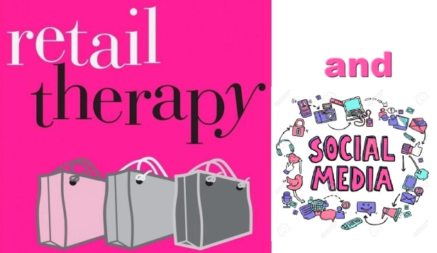 shopping-therapy-social-media-Smartphonegreece