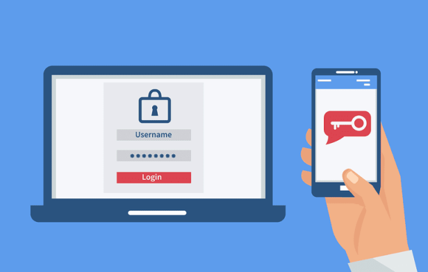 two-factor-authentication-Smartphonegreece