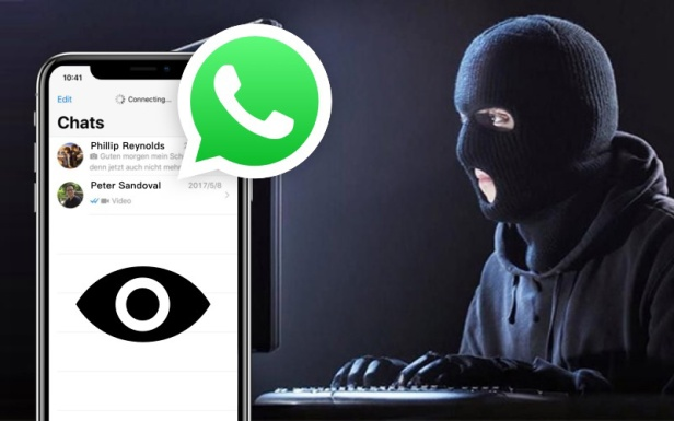 whatsapp-hacker-Smartphonegreece