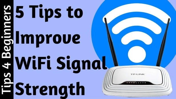 wifi-tips-Smartphonegreece