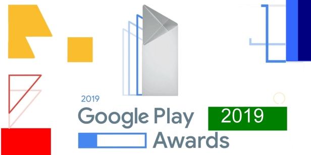 2019-google-play-award-Smartphonegreece
