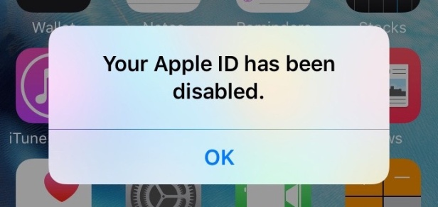 Apple-ID-Smartphonegreece