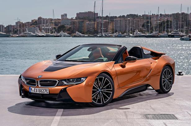 bmw-i8-roadster-Smartphonegreece