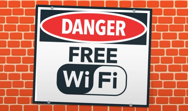 danger-free-wifi-Smartphonegreece