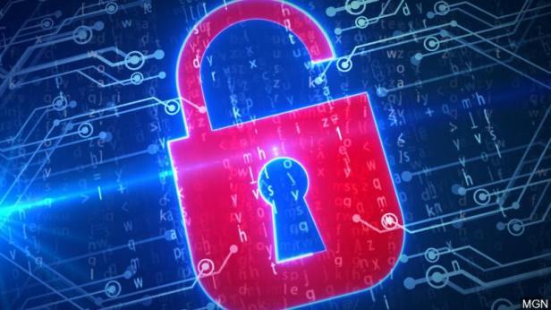 Data-Hacking-Smartphonegreece