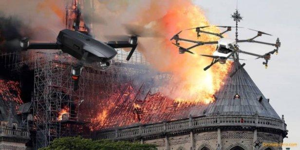 drone-notre-dame-Smartphonegreece (1)
