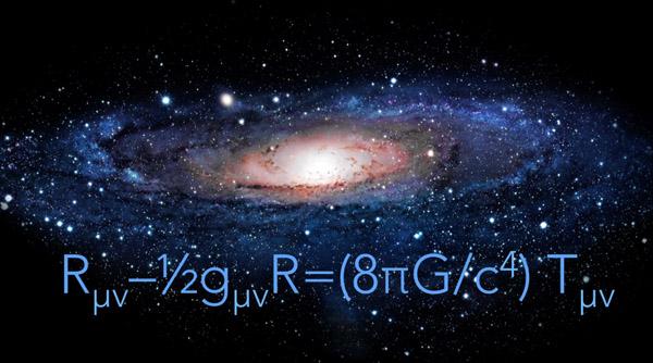 Einstein-equation-Smartphonegreece
