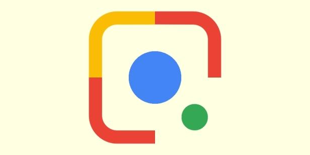 google-lens-smartphonegreece