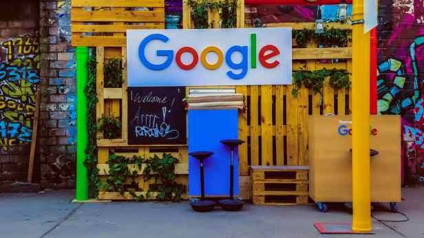 google-privacy-engineering-hub-europe-Smartphonegreece