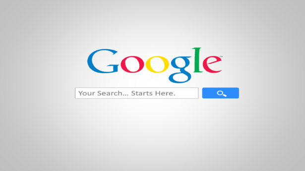 google-search-engine-Smartphonegreece