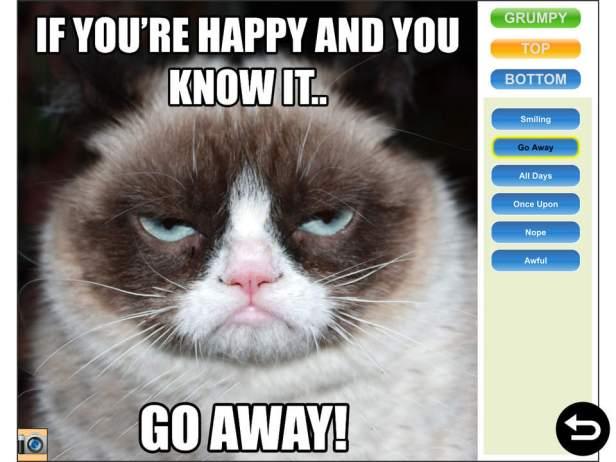 Grumpy-Cat-5-Smartphonegreece.jpg.png