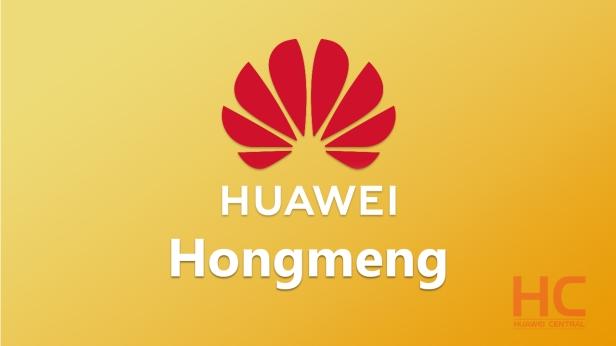 huawei-hongmeng-os-Smartphonegreece