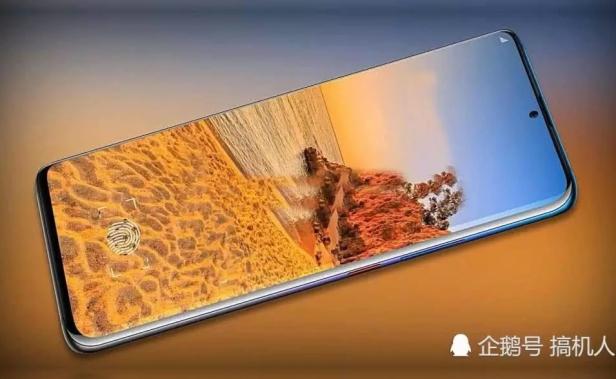Huawei-Mate-30-Pro-Smartphonegreece