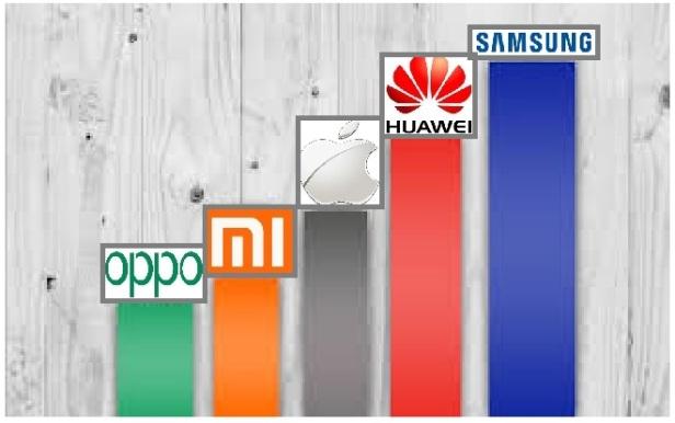 huawei-Smartphonegreece-1