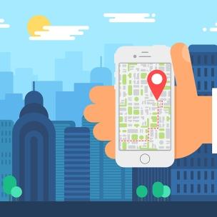 iot-smartphones-Smartphonegreece (2)
