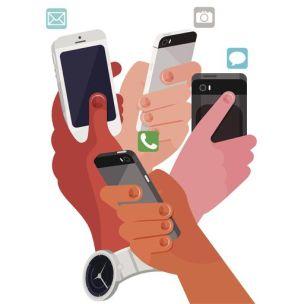iot-smartphones-Smartphonegreece (5)