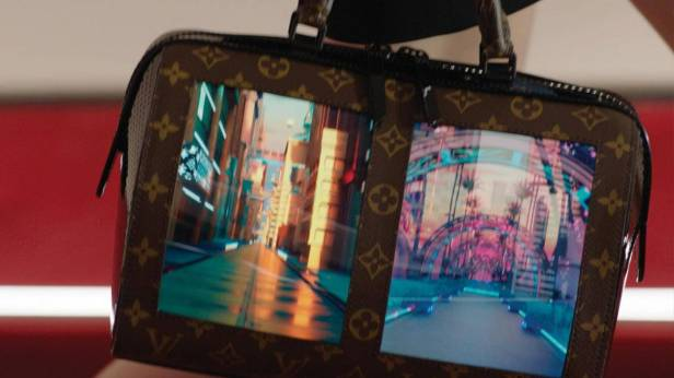 luis-vouitton-Smart-bag-Smartphonegreece