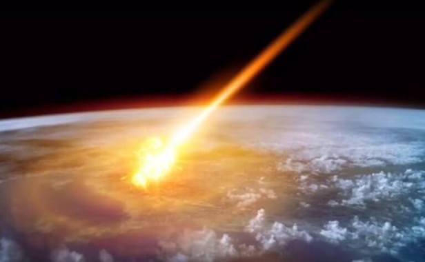 Meteorite_Smartphonegreece