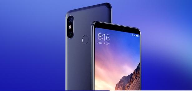 Mi=max-4-Smartphonegreece (1)