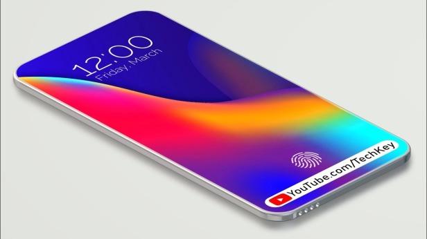 Mi=max-4-Smartphonegreece (2)