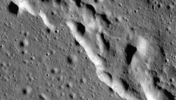 moon-eartquake-2-Smartphonegreece