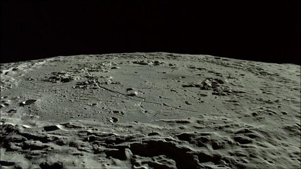 moon-eartquake-Smartphonegreece