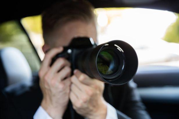 photo-spying-Smartphonegreece