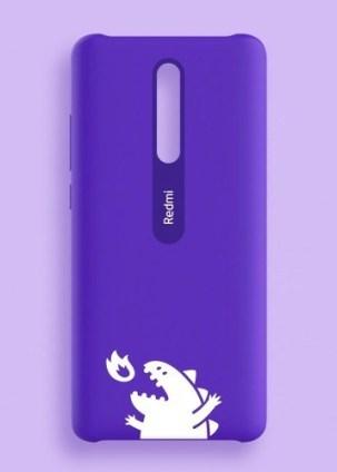 Redmi-K20-AnTuTu-Smartphonegreece-3