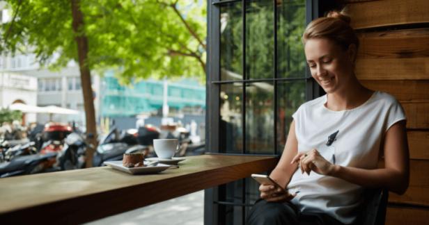 smartphone-wifi-Smartphonegreece