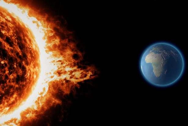 solar-storm-Smartphonegreece (1)