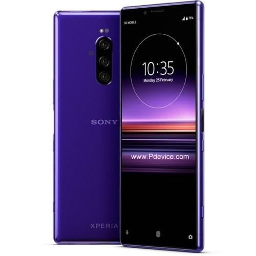 Sony-Xperia-1-500x500