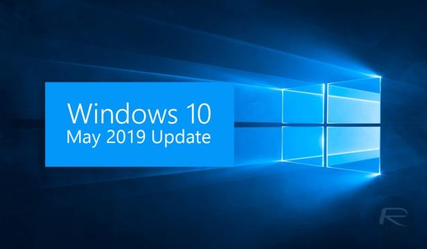 Windows-10-may-2019-update-Smartphonegreece