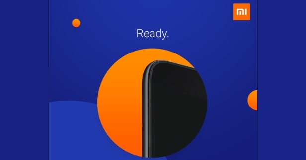 Xiaomi-Redmi-Go-Featured-1