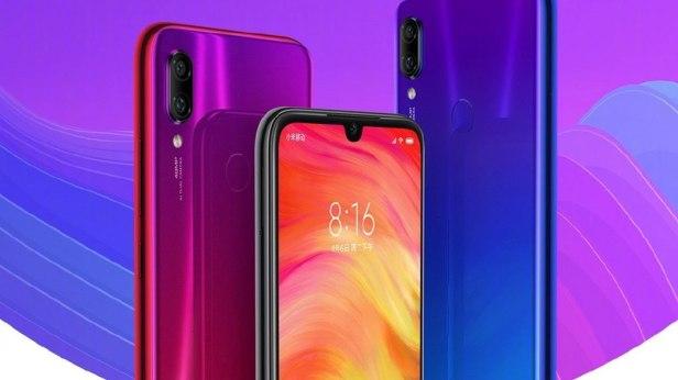 xiaomi-redmi-note-7-pro-Smartphonegreece