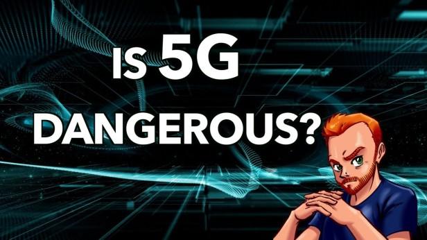 5G-Dangerous-smartphonegreece (2)