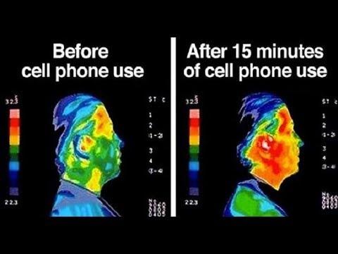 5G-Dangerous-smartphonegreece (3).jpg