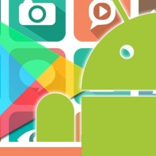 android-playstore-Smartphonegreece (1)