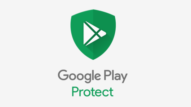 android-playstore-Smartphonegreece (2)