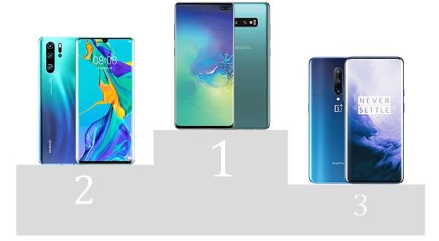 bes-flagship-2019-Smartphonegreece (1)
