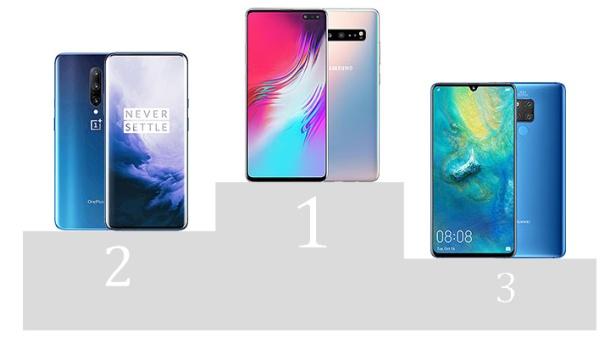 bes-flagship-2019-Smartphonegreece (2)