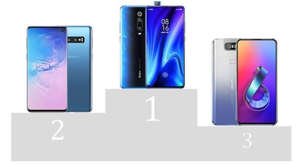 bes-flagship-2019-Smartphonegreece (3)