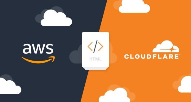 cloudflare-Smartphonegreece.jpg