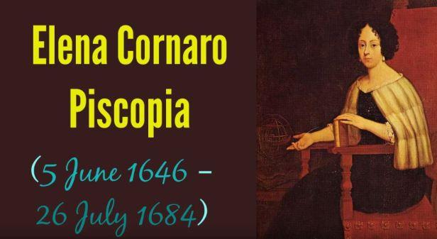 CORNARO-Smartphonegreece (1)