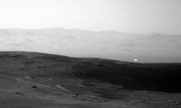 curiosity-mars-Smartphonegreece