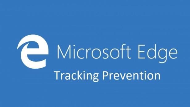 Edge-Tracking-Prevention-Smartphonegreece