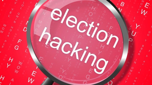 election-Hacking-Smartphonegreece