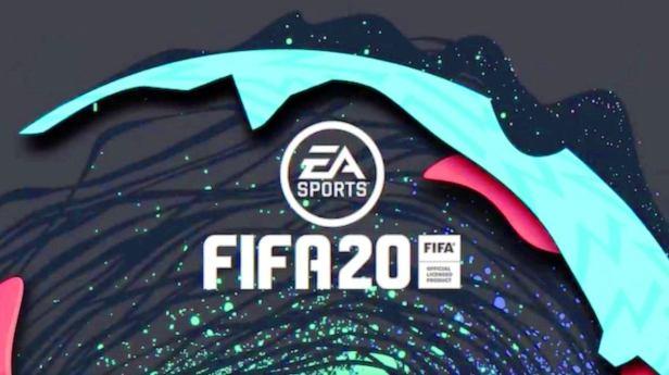 fifa-20-Smartphonegreece