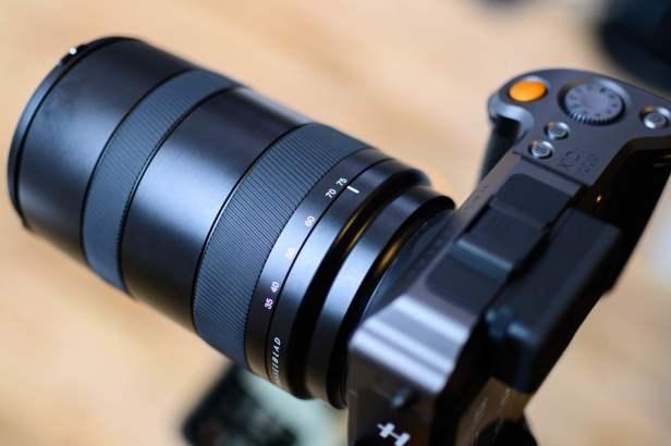 Hasselblad-X1D-II-50C-Smartphonegreece (3).jpg
