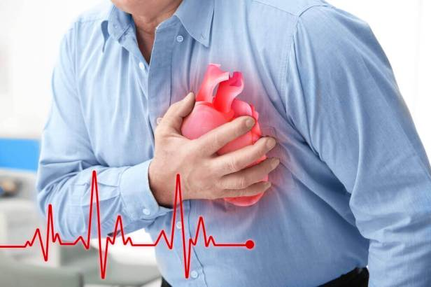 heart-attack-Smartphonegreece