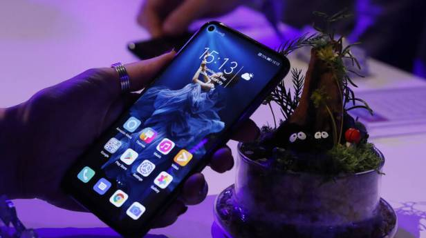 Honor-20-pro-Smartphonegreece